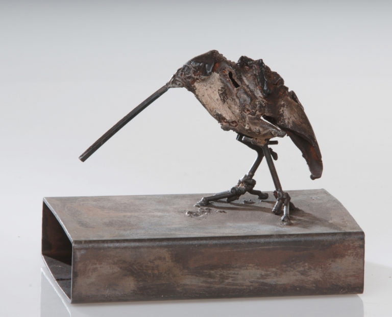 Michel_Noble-oiseau-sculpture
